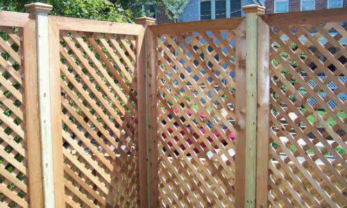 custom_fencing_crs.jpg